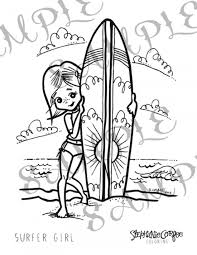 coloring pages archives stephanie corfee