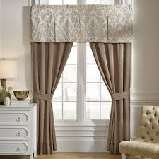 basement window shades caurora com just all about windows and doors
