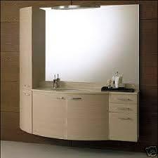 armadietti per bagno mobiletti bagno moderni 75 images mobili per il bagno moderni