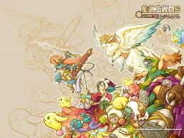 index of images wallpapers children of mana