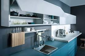 Glass Kitchen Cabinets In NYC - Kitchen cabinets brooklyn ny