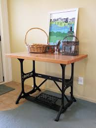 How To Make A Sewing Table by 100 How To Build A Sewing Table How To Build A Sewing Table