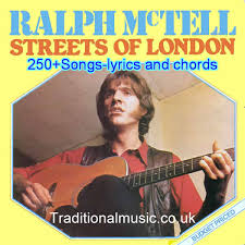 Blind Willie Mctell Chords A Comprehensive Ralph Mctell Songbook 250 Songs With Lyrics And