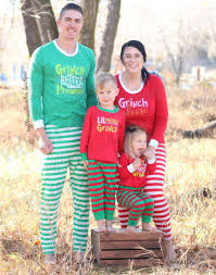 christmas hers buy exclusive matching family christmas pajamas online for men women