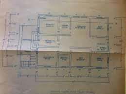 best way to show floor plans autodesk community design your home with autodesk homestyler