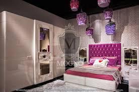 fashion bedroom mogno mobilya fashion bedroom
