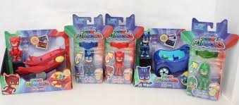 magic box pj masks litlgeeks