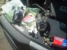 2006 honda odyssey check engine light codes honda element 2006 check engine light code p2646 faulty
