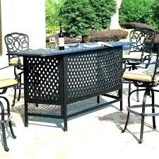 bar set furniture celestialstars org