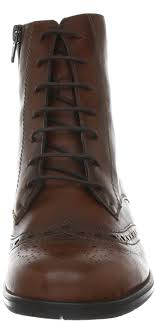 womens chelsea boots sale semler s p60183 021 047 chelsea boots shoes l7edkx8y semler