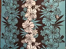 hawaiian pattern skirt shirahama mariner rakuten global market hawaiian fabric brown