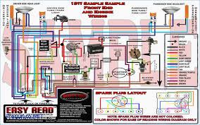 reading wiring diagrams automotive wiring diagram simonand