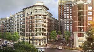 Apartment In Houston Tx 77082 Luxury Apartments Built 2015 Houston Luxury Apartments By Mk