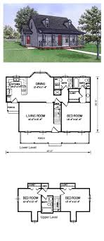 cape cod house plans with porch uncategorized open concept cape cod house plan surprising within