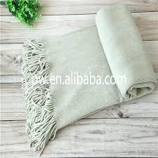 fluffy bean bagbuy fluffy fabric posing blanket vintage newborn