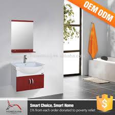 Bathroom Furniture Suppliers Bathroom Vanity Kit Bathroom Vanity Kit Suppliers And