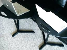 laptop desk for couch laptop table for couch 4sqatl com