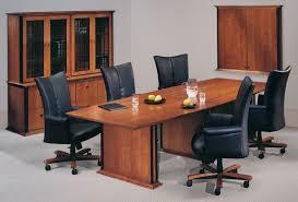 Asheville Used Furniture Linkcommunicationscom - Office furniture charleston