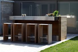 backyard barbecue ideas for 2015 smooth decorator