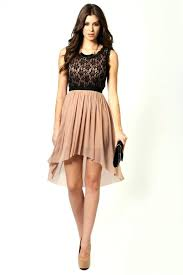 dresses to wear to a wedding formal dresses to wear to a wedding ostinter info