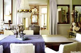 new homes interior new home inspiration u2013 julie khuu interior design website and life