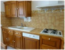 peinture pour meubles de cuisine en bois verni peinture pour meubles de cuisine en bois verni photos de