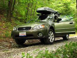 green subaru outback vwvortex com the subaru thread