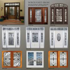 Larson Secure Elegance by Doors Security U0026