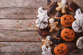 Halloween Traditions In Usa Halloween Around The World All You Need To Know About This