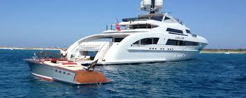 jay z u0026 beyonce celebrate her 32nd birthday on luxury yacht in