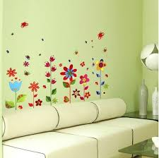 Home Decoration Wall Stickers 37 Best Bedroom Wall Quote Stickers Images On Pinterest Bedroom