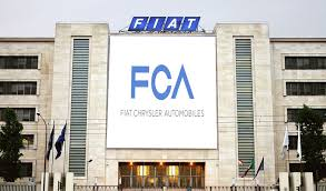 sede legale e la sede fiscale all estero orlandi dir agenzia delle entrate
