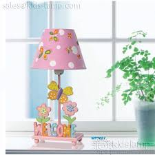 bedroom girls room lamp woodworking plans with regard to table