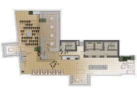 palette multi family residential