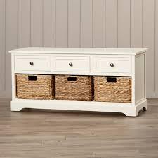 Shoe Storage Bench With Seat Shoe Storage Bench Seat Furniture Decoration A Shoe Storage