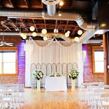 wedding venues in indianapolis wedding venues wedding guide