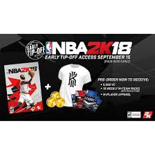 how early to arrive for black friday at target nba 2k18 early tip off edition playstation 4 target