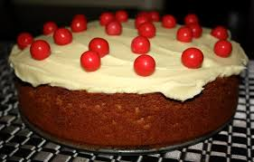 cakes lizario u0027s