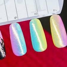 aliexpress com buy new arrival fashion nail glitter art tips