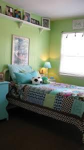 115 best paint colors images on pinterest basement ideas
