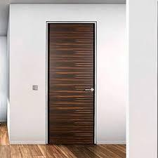 Interior Veneer Doors Midwest Moulding Door Inc Specialty Millwork Company