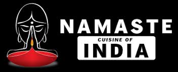 Indian Buffet Buffalo by Soft Opening Namaste Buffalo