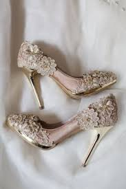 wedding shoes montreal shoes inspiration photo maleya ideas weddings