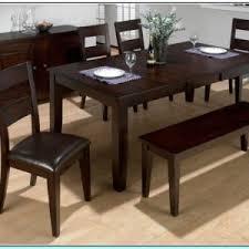 big lots dining table set big lots furniture dining room sets torahenfamilia com big lots