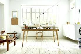 home decor online shops scandinavian home decor shop decor online with fashion blog also
