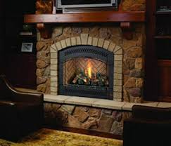 Fireplace Stores In Delaware by Home Nordic Stove Shoppe