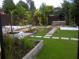 beautiful homes u0026 gardens beautiful homes and gardens home