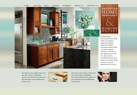 new home decor website home design wonderfull gallery and home