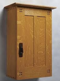 reclaimed wood wall cabinet mason reclaimed wood wall mounted medicine cabinet wax pine wood