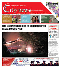 breton gardens family dentistry chestermere anchor city news june 01 2017 by anchor media inc issuu